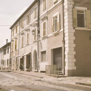 © Marco Guidi - www.marcoguidi-photography.com
